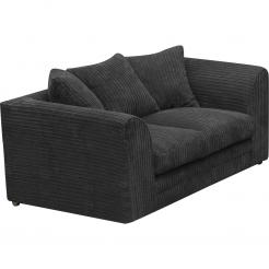couch, test